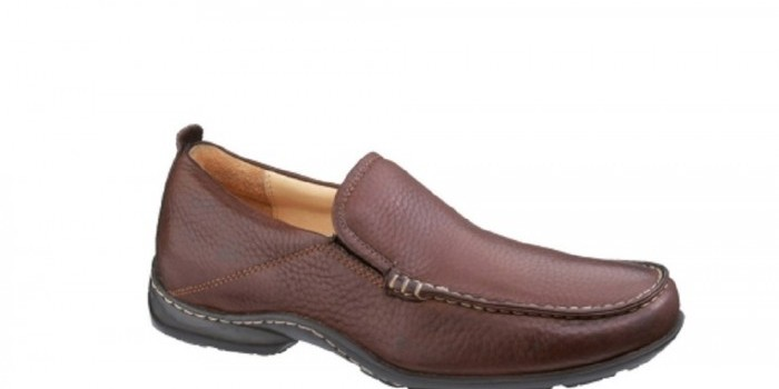 Zapatos Hombre Fuente Hushpuppies com co1 6d75be781aa75