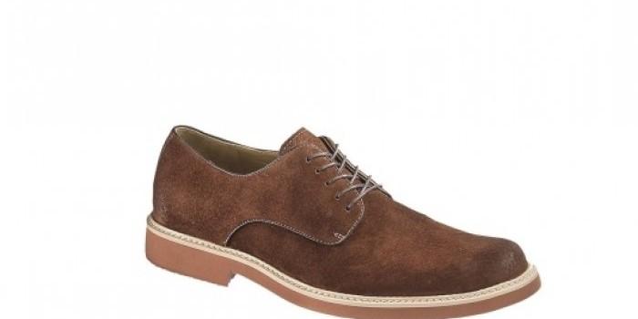 ... Zapatos Hombre Fuente Hushpuppies com co3 907b9f3e1d417