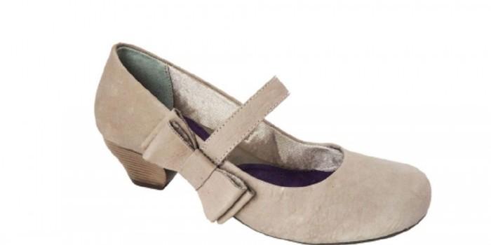 ... Zapatos Mujer Fuente Hushpuppies com co2 5bd0cdcef2ab7