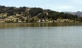 Lago Sochagota Fuente: wikimedia.org por magavas