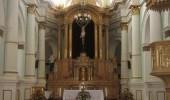 Iglesia Guasca. Fuente: guasca-cundinamarca.gov.co