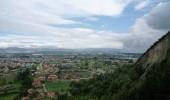 Cota. Fuente: www.panoramio.com Foto por M.A.R.K.O.F.