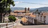 Catedral de Cajicá. Fuente: www.panoramio.com. Foto por Talavan
