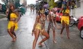 Festival folclorico del Pacifico Fuente zonapacifica net1