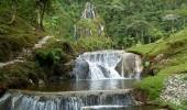 Aguas Termales de Santa Rosa de Cabal (Risaralda).  Fuente: panoramio.com - Foto por Milton Rendón
