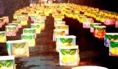 Quimbaya Quindio Fuente: Uff.Travel