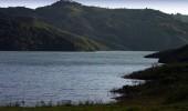 Lago Calima Fuente: flickr.com por hilcias78