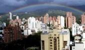 Bucaramanga (Fuente: www.santander.gov.co)