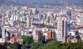 Bucaramanga (Fuente: Asomocol -  Asociación de motocilistas de colombia)