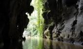 San Gil - Cueva del Indio (Fuente: Panoramio)