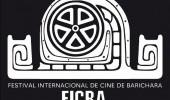 FICBA Fuente blogspot com