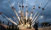 Monumento a la Santandereanidad Fuente flickr1