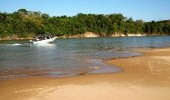 Río Manacacías