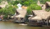 http://www.uff.travel/region/51/parque-merecure-fuente-www-experienciacolombia-com-thumb.jpg