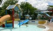 http://www.uff.travel/region/51/parque-sikuani-fuente-llanoguia-com-thumb.jpg
