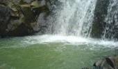 http://www.uff.travel/region/51/termales-de-guaicaramo-fuente-barrancadeupia-meta-gov-co-thumb.jpg
