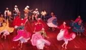 Festival Nacional del Pasillo Fuente: wikimedia.org por Grupo trietnias