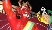 Fiestas del Diablo Riosucio Fuente: flickr.com por luis perez