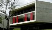 Parque Biblioteca Leon de Greiff Fuente flickr com Usuario Guia de Viajes Oficial de Medellín3