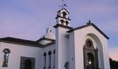 Iglesia de Belen Fuente: wikimedia.org por Leopupy