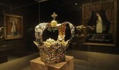 Museo de Arte Religioso Corona Inmaculada Fuente: flickr.com por museo de arte religioso