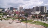 http://www.uff.travel/region/64/ciudad-victoria-fuente-panoramio-com-por-jorge-van-de-stein-thumb.jpg