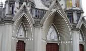 http://www.uff.travel/region/64/nuestra-senora-dle-carmen-fuente-panoramio-com-por-julio-xavier-vianna-jr-thumb.jpg