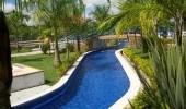 http://www.uff.travel/region/64/parque-confamiliar-fuente-panoramio-com-por-orlando-42-1--thumb.jpg