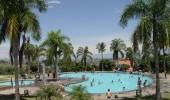 http://www.uff.travel/region/64/parque-metropolitano-del-cafe-fuente-panoramio-com-por-leito-thumb.jpg