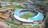 http://www.uff.travel/region/64/villa-olimpica-fuente-panoramio-com-por-orlando-42-thumb.jpg