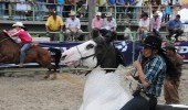 http://www.uff.travel/region/66/concurso-mundial-de-la-mujer-vaquera-fuente-farm3-static-flickr-com-thumb.jpg