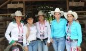 http://www.uff.travel/region/66/concurso-mundial-de-la-mujer-vaquera-fuente-www-colombia-travel-thumb.jpg