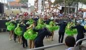 http://www.uff.travel/region/66/torneo-internacional-del-joropo-fuente-imagenes-viajeros-com-thumb.jpg