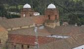 Religión en Boyacá